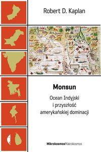 monsum