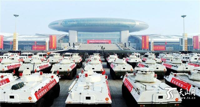 xinjiang_antiterror_rally4