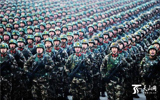 xinjiang_antiterror_rally5